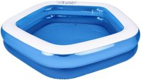 Бассейн Jilong giant pentagon pool (jl017222npf)