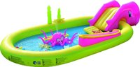 Бассейн Jilong Sea Animal Play Pool JL097009NPF