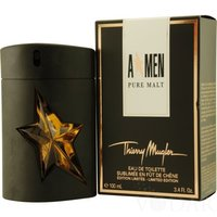 Парфюмерия Thierry Mugler a men pure malt