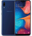Samsung Galaxy A20 3/32Gb Dual