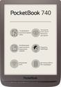 PocketBook 740