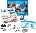 Lego 9686 Simple & Powered Machines Set