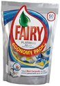 Fairy Platinum All in 1 50шт.